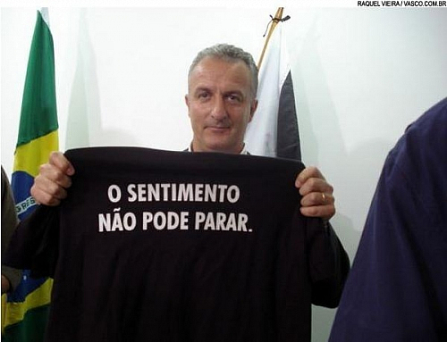 http://incondicionalmentevasco.files.wordpress.com/2008/12/20081212dorivaljr21.jpg