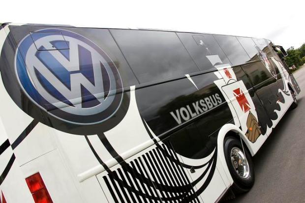 20090310volksbus2