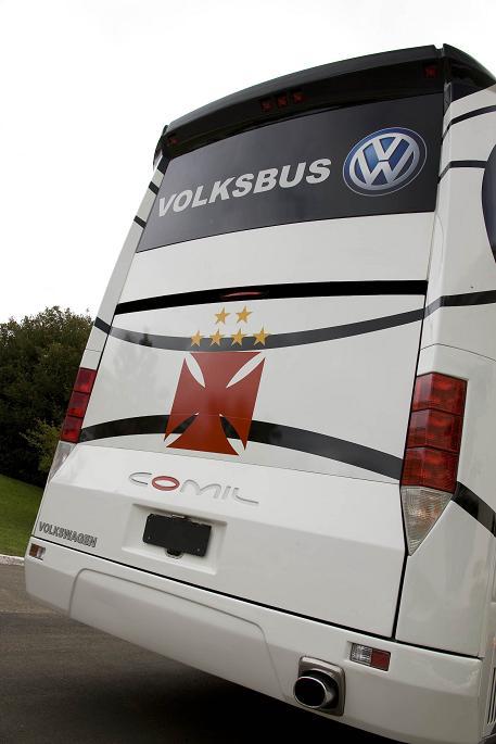 20090310volksbus3