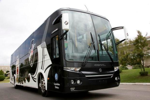 20090310volksbus5