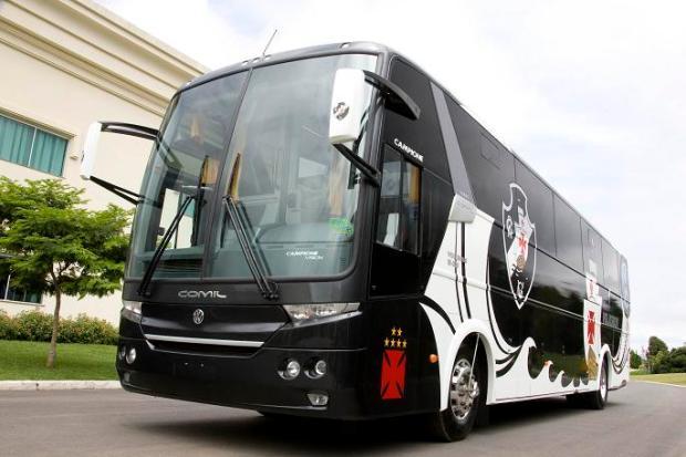 20090310volksbus6