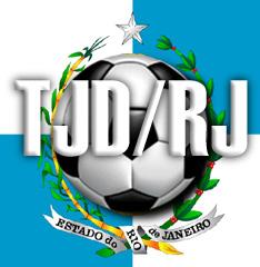 player-tjd-rj