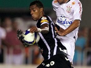 Crédito da foto: Site Globoesporte.com