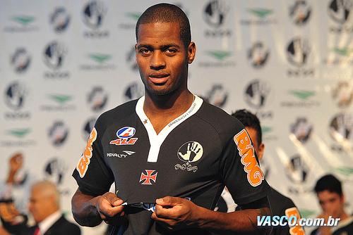 CLUB DE REGATAS VASCO DA GAMA AND THE FIGHT AGAINST THE RACISM (4/6)