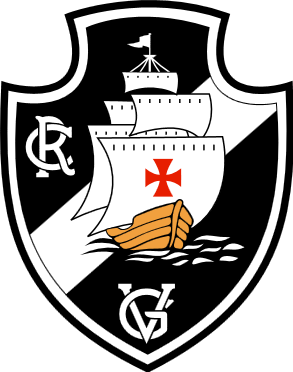 CLUB DE REGATAS VASCO DA GAMA AND THE FIGHT AGAINST THE RACISM ... 726b124431bd3