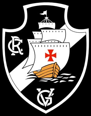 Regatas Vasco Da Gama Usually Known As Vasco Da Gama Or Simply Vasco