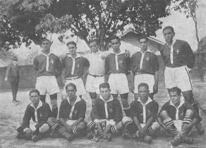 vasco1923