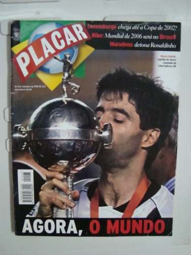 revista-placar-n-1143-set1998-vasco-campeo-libertadores_MLB-O-2994530263_082012