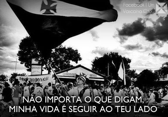 Vasco GDA