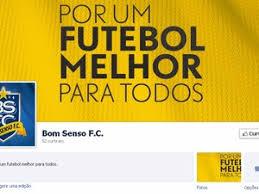 Receitas de TV X Calendário X Estrutura do Futebol Brasileiro:  A conta que não fecha (1/3)